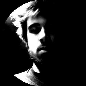 Tamás Tárnok 💡 Sitecore & .NET