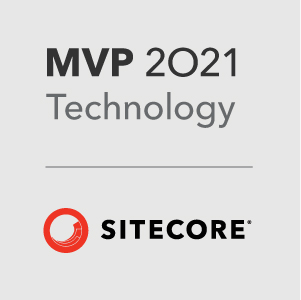 Sitecore_MVP_Technology_2021